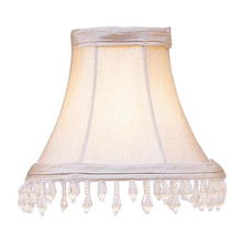 Livex Lighting S144 - Chandelier Shade