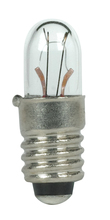 Satco Products Inc. S7122 - 1.12 Watt Miniature Lamp