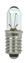 Satco Products Inc. S7130 - 1.12 Watt Miniature Lamp