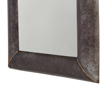 Capital 735402MM - Metal Frame Mirror