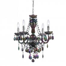 AF Lighting 90014H - Chandeliers